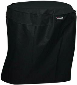 """24"""" BBQ Grill Cover For Char Broil The Big Easy TRU Infrared"""