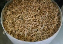 Cherry Wood  Chips for Smoking BBQ Grilling Cooking Smoker P