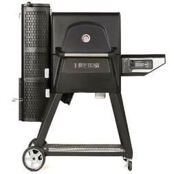 gravity series 560 digital charcoal grill