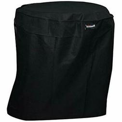 Heavy Duty Cover For Char-Broil The Big Easy TRU-Infrared Sm