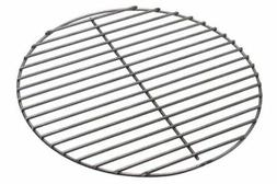 High Heat Charcoal Fire Grate for Large Big Green Egg Cerami