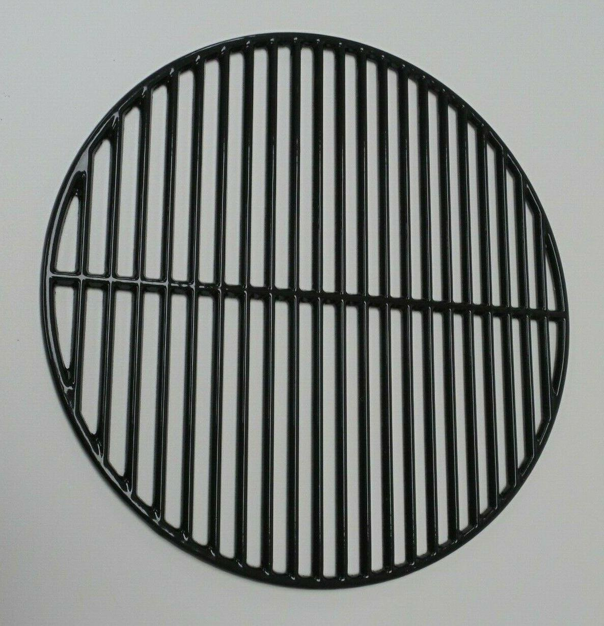18 cast iron cooking grate for large