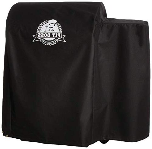 73700 grill cover