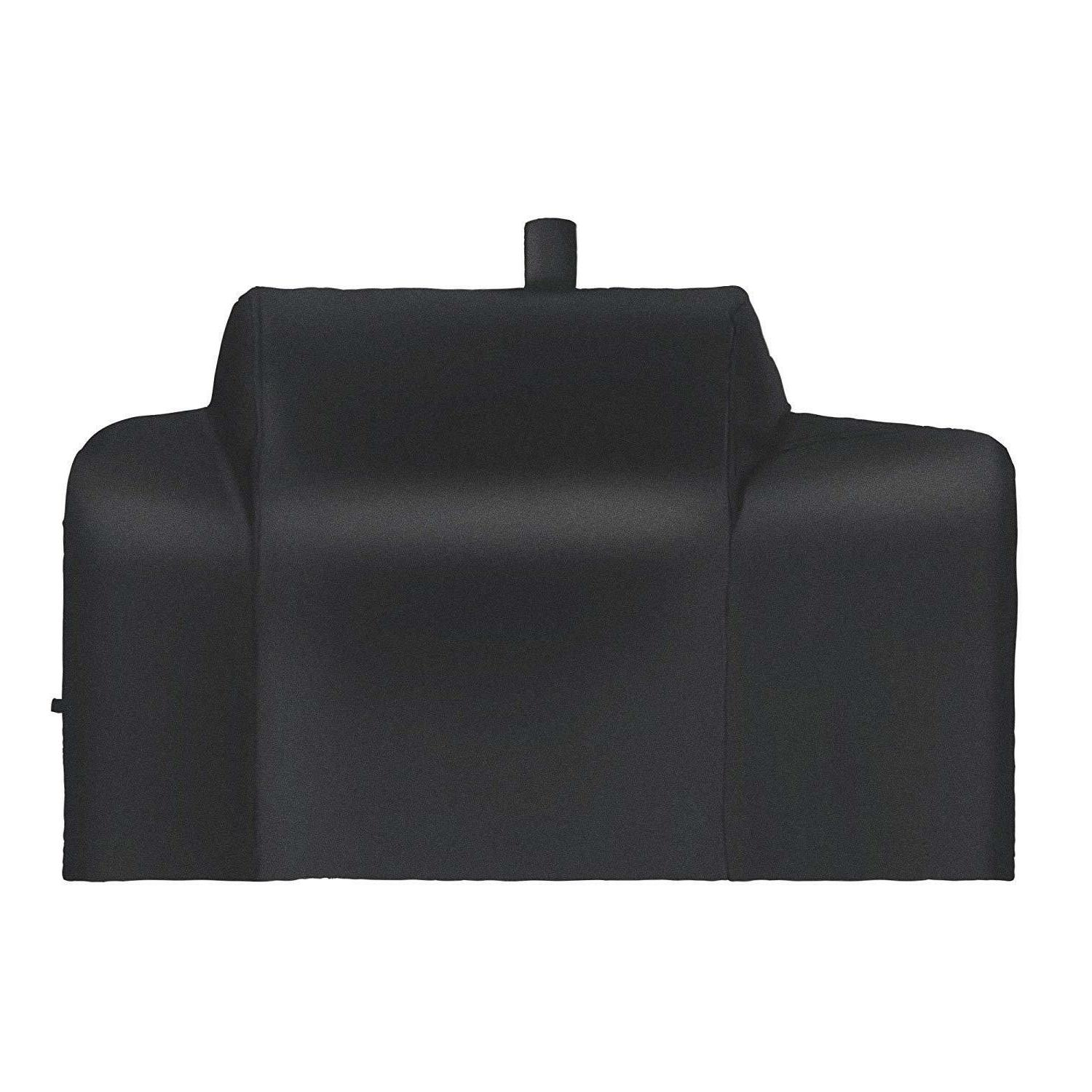 iCOVER Barbeque BBQ Grill/Smoker Cover