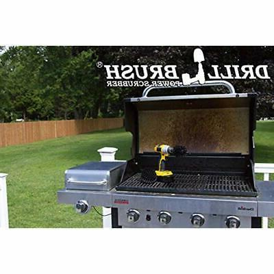 BBQ Grill - Accessories Electric Smoker Smokers And