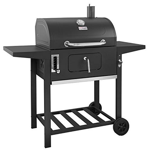 Royal Charcoal Grill,BBQ Outdoor Camping, Patio Backyard