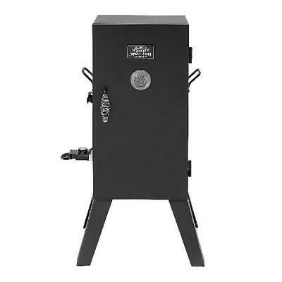 New Electric Digital BBQ Barbecue Oven Cooking