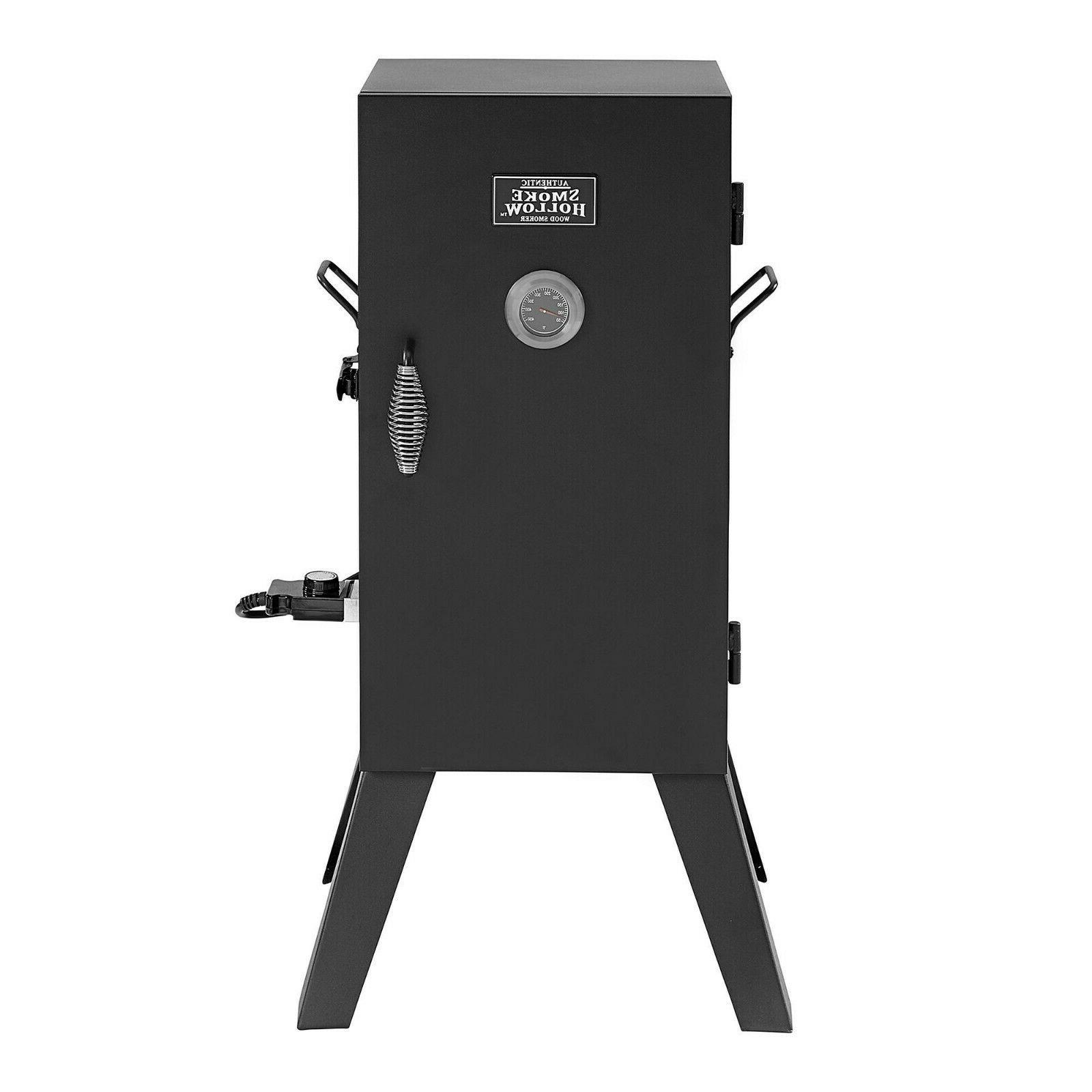 Digital Bbq Barbecue Outdoor