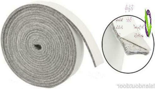 Nomex Temp Gasket For Smokers Primo, Grill Dome, King