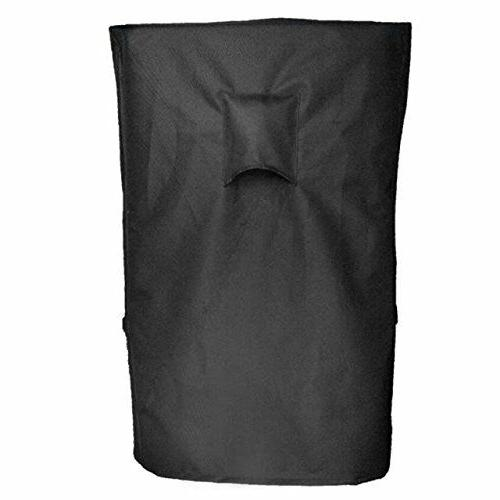 square smoker grill cover for masterbuilt 40