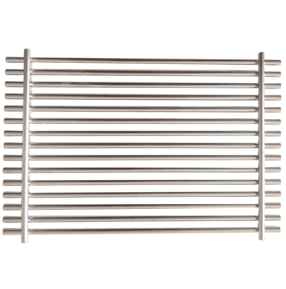 Weber Summit Replacement Kit Grate And