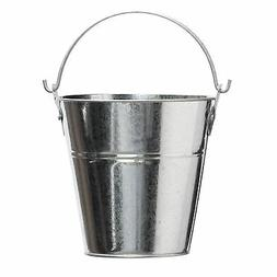 BBQ Butler Steel Grease Bucket For Grill/Smoker - Traeger/ P