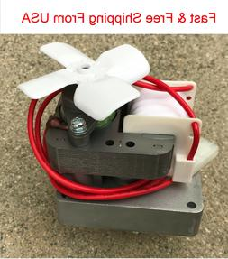 Replacement Auger Motor For Traeger Electric Wood Pellet Smo