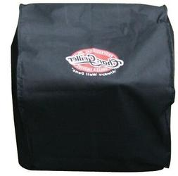 table grill cover