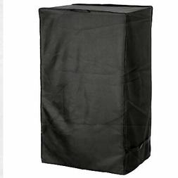 waterproof electric smoker grill cover 18 l