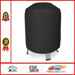 Waterproof Grill Cover for Charbroil Big Easy Smoker Roaster